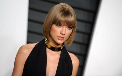 #MentalMerdeka: Tiru Cara Taylor Swift Survive dari Bullying
