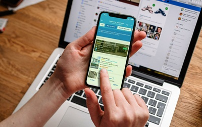 Harga Promo hingga Bayar di Tempat, 5 Keuntungan Memesan Hotel Lewat Online Travel Agent
