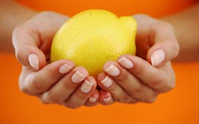 8 Fakta Penting tentang Imunitas Tubuh dan Vitamin C