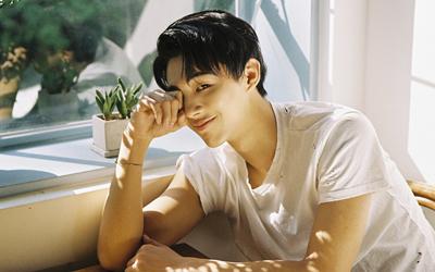Ji Soo, Mantan Atlet Judo yang Menjadi Pangeran di Scarlet Heart