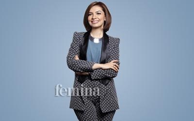 Setelah Tujuh Tahun, Mata Najwa Berhenti Tayang, Najwa Shihab: Saya Bangga Jadi Wartawan