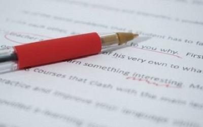 Ingin Lebih Fasih dan Akurat dalam Berbahasa Inggris? Praktikkan 6 Cara Ini