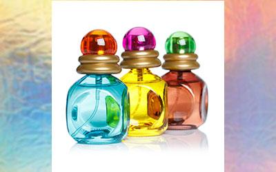 Mengenal Karakter Berdasarkan 4 Aroma Parfum