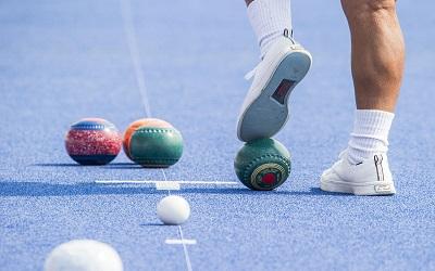 3 Olah Raga Bola Ini Hanya ada di Asian Para Games