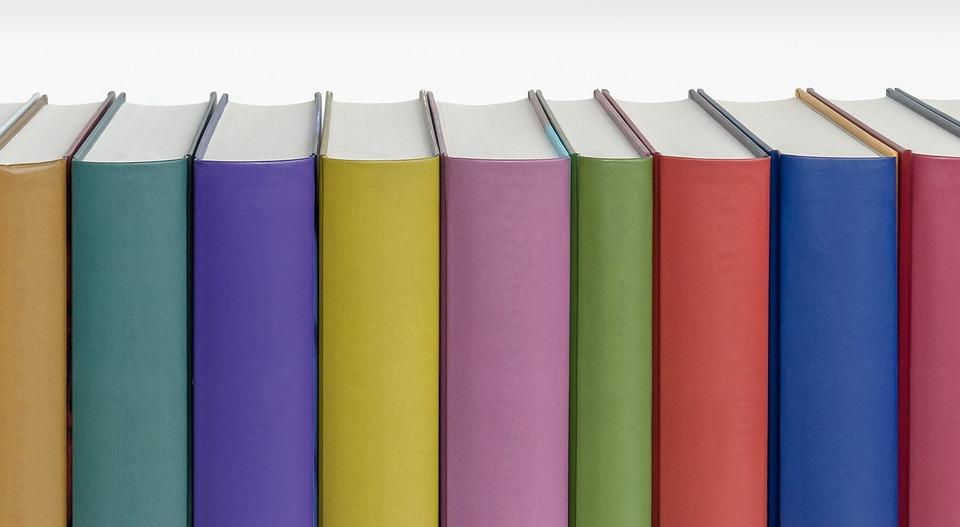 Perpustakaan Zaman Now Tak Lagi Pasif, Makin Interaktif dan Modern