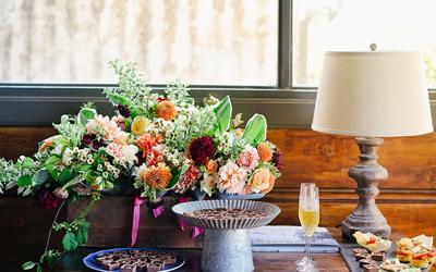 8 Cara Merawat Bunga Segar Agar Lebih Awet