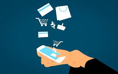 Ingin Lebih Hemat? Coba Dompet Digital untuk Mengerem Pengeluaran Anda