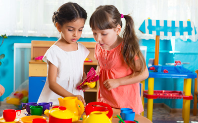 5 Hal Yang Harus Diperhatikan Sebelum Memilih Kursus Yang Tepat Untuk Anak