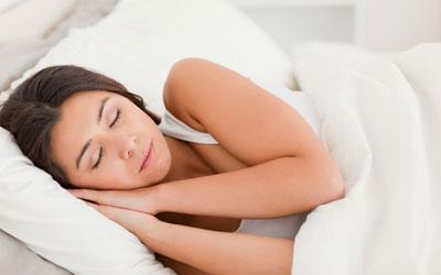 11 Trik Agar Tidur Berkualitas (Bagian I)
