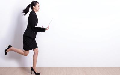 Mau Banting Setir Pindah Jalur Karier? Kenapa Tidak?