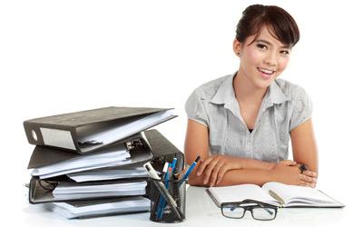 3 Cara Berhemat dengan Fasilitas Kantor
