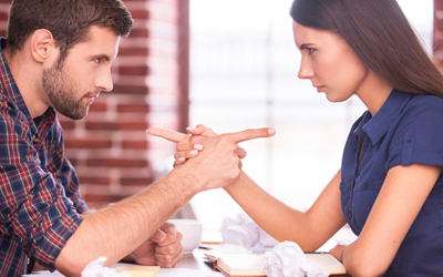 7 Hal Ini Pantang Dilakukan Bagi Pasangan