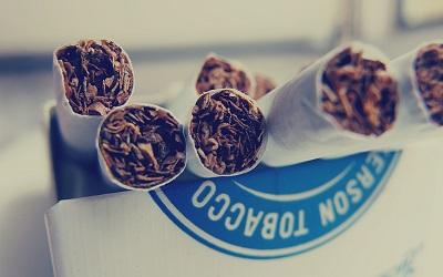 Pro Kontra Kenaikan Harga Rokok dan Alasan Kenapa Kita Harus Mendukungnya
