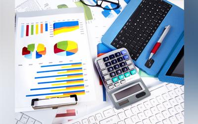 Pilih Investasi Saham atau Bursa Berjangka?
