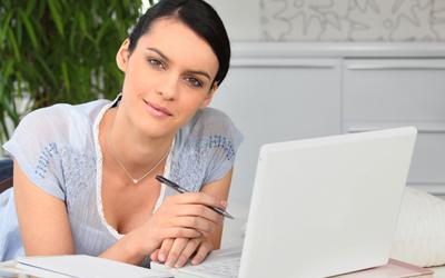 8 Hal Kecil yang Dapat Mendongkrak Karier