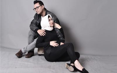 Jenahara & Ari Galih, Pasangan Yang Tumbuh Bersama