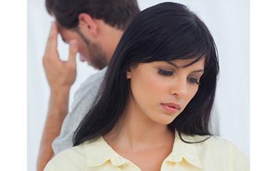 4 Hal yang Pengaruhi Gairah Seksual