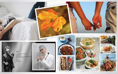 5 Artikel Populer Minggu Ini: Cara Mudah Bikin Foto Bokeh di Instagram - Fans Mengenang Almarhum Jonghyun