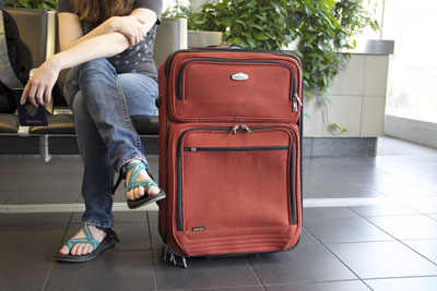 Hindari Kecanggungan Saat Business Trip Dengan Lawan Jenis