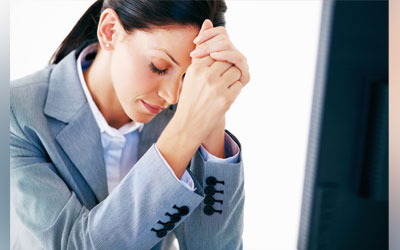 Merasa Cepat Lelah? Kenali Penyebab dan Cara Mengatasinya