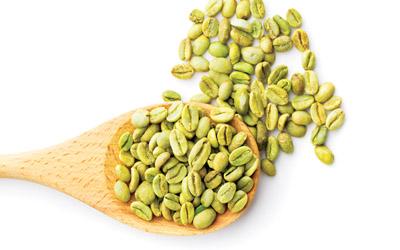 Bisakah Langsing Dengan Green Coffee?