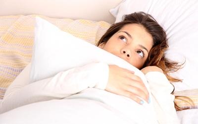 4 Tip Menyeimbangkan Kadar Estrogen untuk Kenyamanan Bercinta