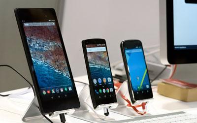 Jangan Ketinggalan, Ini 3 Ponsel Terbaru Paling Diburu Warganet