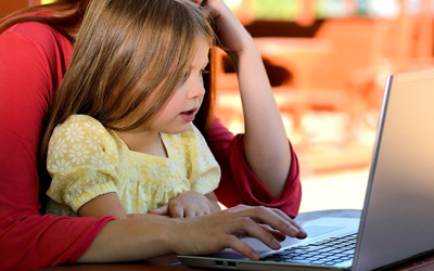 Bagi Orangtua, Pantau Anak Dalam Memakai YouTube dengan Cara Ini