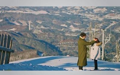3 Lokasi Syuting dari Drama Korea Populer Goblin untuk Inspirasi Liburan