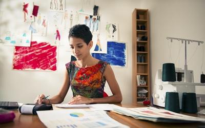 Tip Pintar Menentukan Harga Jual Produk Fashion