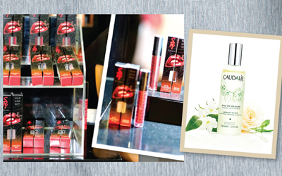 Editor's Choice: Produk Kecantikan Terbaru dari Brand Lokal dan Mancanegara