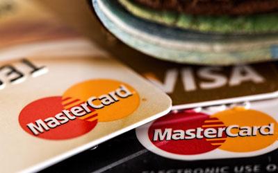 5 Asumsi Salah Soal Kartu Kredit