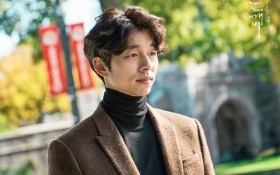Episode Spesial Goblin Akan Tayang di tvN, Yook Sung-jae 'BTOB' Menceritakan Kedekatannya dengan Gong Yoo dan Lee Dong-wook