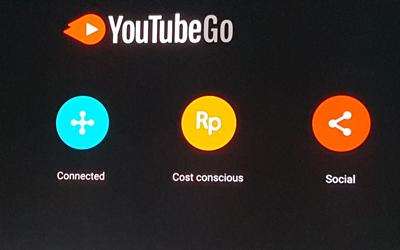 Ini Inovasi Google Untuk Memaksimalkan Internet Bagi Orang Indonesia, Mulai dari YouTube Go Hingga Primer (Aplikasi Bagi Pebisnis)