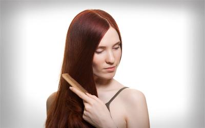 9 Bahan Creambath Untuk Rambut Sehat Dan Berkilau