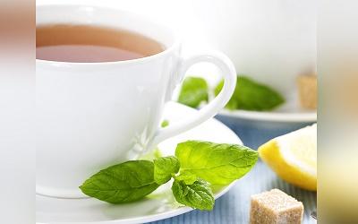 Tip Minum Teh Sesuai Mood dari Ratna Somantri