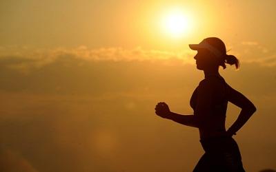 Tertarik Mengikuti Triathlon? Ini 5 Hal yang Perlu Dipersiapkan