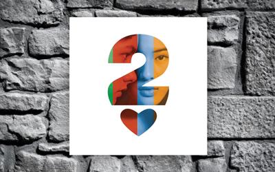 AADC 2, Reuni Cinta dan Rangga