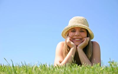 8 Rahasia Karier Sukses Dengan Hidup Lebih Seimbang