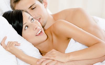 3 Tantangan Posisi Seks Wajib Coba