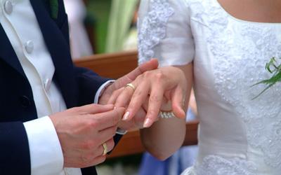 Merencanakan Pernikahan? Yuk, Kunjungi Gebyar Pernikahan Indonesia
