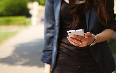 Dari Iseng Sampai Ikut-Ikutan, Ini Alasan Seseorang Melakukan Bullying di Media Sosial