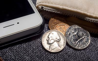 Alasan Bayar Lebih Baik Pakai Uang Tunai