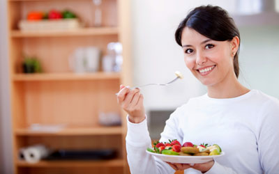 15 Manfaat Buah Plum untuk Kesehatan