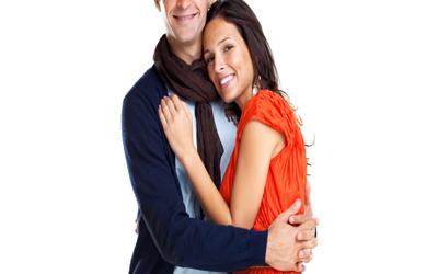 5 Bukti Tanda Cinta yang Salah (2)