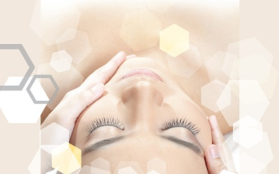 Info Klinik: Perawatan Kecantikan yang Memerhatikan Siklus Alami Tubuh