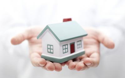 4 Persiapan untuk Membeli Rumah Idaman