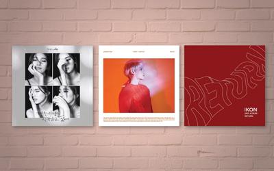 3 Musik K-Pop Wajib Dengar Minggu Ini:  Faces of Love - Suzy Hingga Poet Artist - Jonghyun 'SHINee'