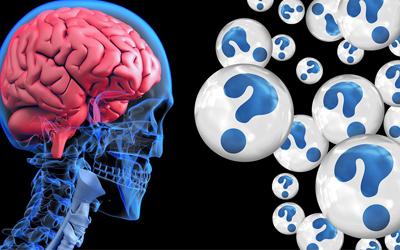 Indonesia Menjadi Panutan Dalam Meningkatkan Kesadaran Penyakit Alzheimer