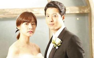 Lee Dong-gun dan Jo Yoon-hee Menambah Daftar Selebritas Korea yang Menikah, Ini Pernyataan Mereka